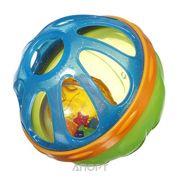 Фото Munchkin Мячик для ванной (011308)