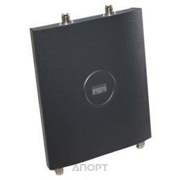 Cisco AIR-LAP1242AG-E-K9