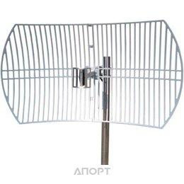 TP-LINK TL-ANT2424B