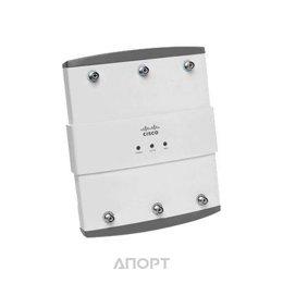 Cisco AIR-AP1252AG-A-K9