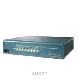 Cisco AIR-WLC2106-K9