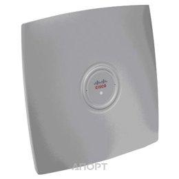 Cisco AIR-AP521G-E-K9