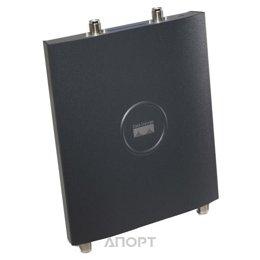 Cisco AIR-AP1242AG-E-K9