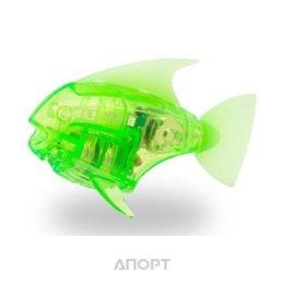 HEXBUG Aquabot Clownfish (460-3028)