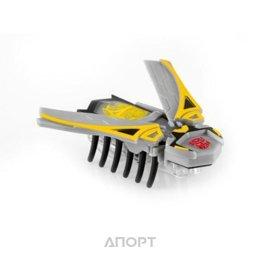 HEXBUG Nano Transformers (477-3157)