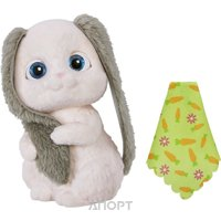 Фото Hasbro FurReal Friends Кролик So Shy Bunny (C0733)