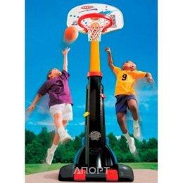 Little Tikes Баскетбол (4339)