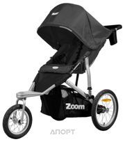 Фото Joovy Zoom 360 Jogging