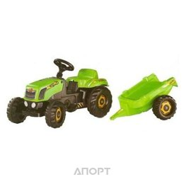Rolly Toys 12169