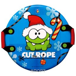 1TOY Cut the Rope 54см