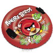 Фото 1TOY Angry Birds 100см