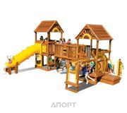 Фото Rainbow Play Systems Rainbow 2A