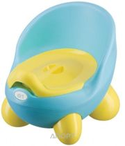Фото Happy Baby Ergo potty