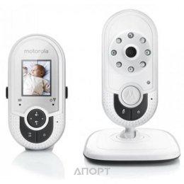 Motorola MBP-621