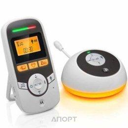 Motorola MBP-161