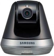 Фото Samsung SNH-V6410PN