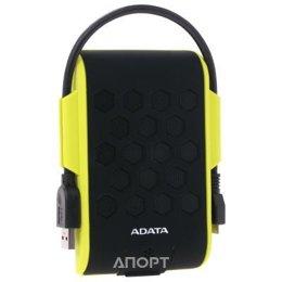 A-Data AHD720-1TU3-CGR