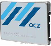 Фото OCZ TRN100-25SAT3-480G