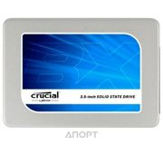 Фото Crucial CT960BX200SSD1