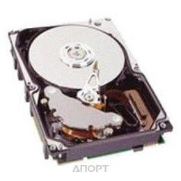 HP 458939-B21