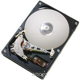 Hitachi Deskstar HDT721032SLA360