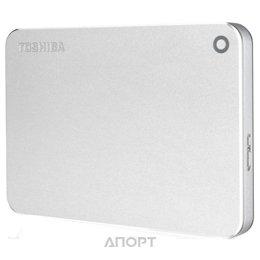 Toshiba HDTW120EC3CA