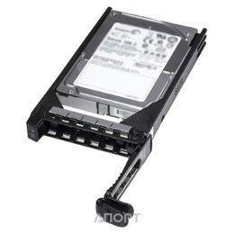 Dell 400-16107
