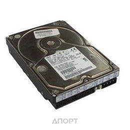 IBM Deskstar 25GP DJNA-352030