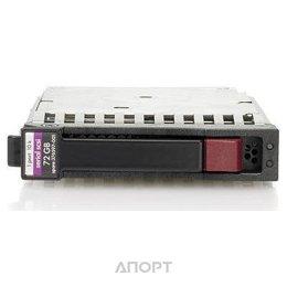 HP AP860A
