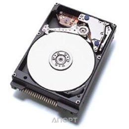 Dell 400-17655
