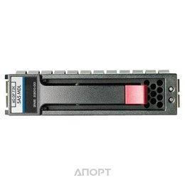 HP 516828-B21