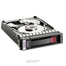 HP 516824-B21