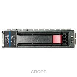 HP 571230-B21