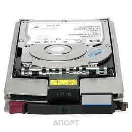 HP AG691B
