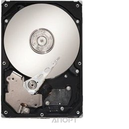 Seagate ST3250312AS