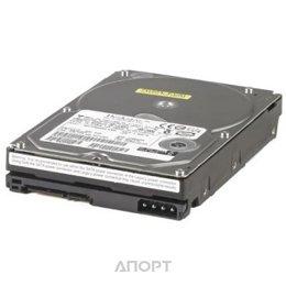 Dell 400-16081