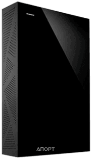 Фото Seagate Backup Plus Hub 8Tb (STEL8000200)
