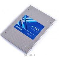 Фото OCZ VX500 512GB (VX500-25SAT3-512G)