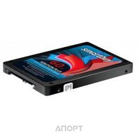 Фото Smartbuy Ignition PLUS 60GB (SB060GB-IGNP-25SAT3)