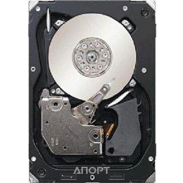 Dell 400-AMTT