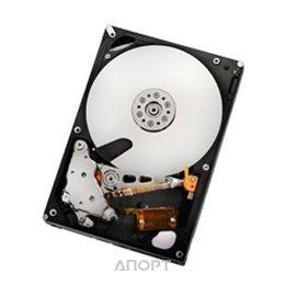 Hitachi Deskstar 7K2000 (HDS722020ALA330)