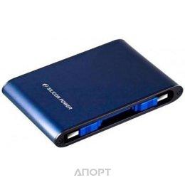 Silicon Power SP010TBPHDA80S3B