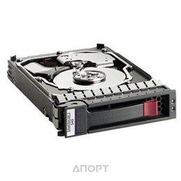 HP 619291-B21