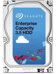 Фото Seagate Enterprise Capacity 3.5 HDD 2TB (ST2000NM0008)