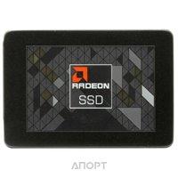 Фото AMD Radeon R5 240GB (R5SL240G)