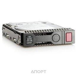 HP 652564-B21