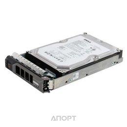 Dell 400-23133