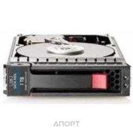 HP 684058-B21