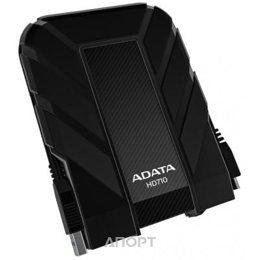 A-Data AHD710-500GU3-CBK