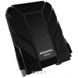 A-Data AHD710-1TU3-CBK